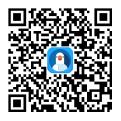白鸽保险APP下载二维码