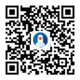 白鸽保险微信二维码