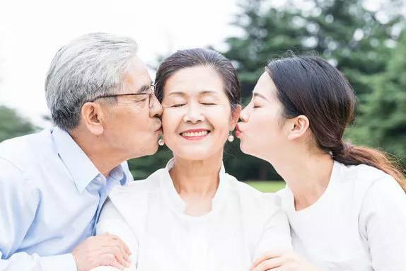 白鸽老年防癌险保额100万,80岁、常见三高也能投保