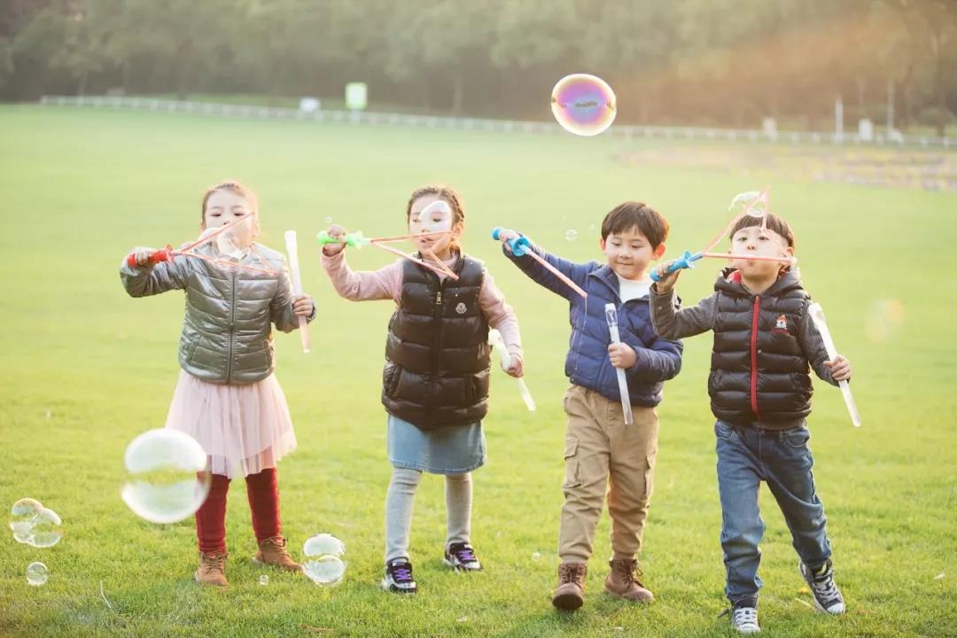 北京西城又曝伤害孩子事件 学平险来呵护您孩子的安全