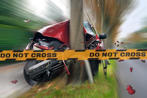 男子投保760万元,3天后开车车祸身亡保险拒赔