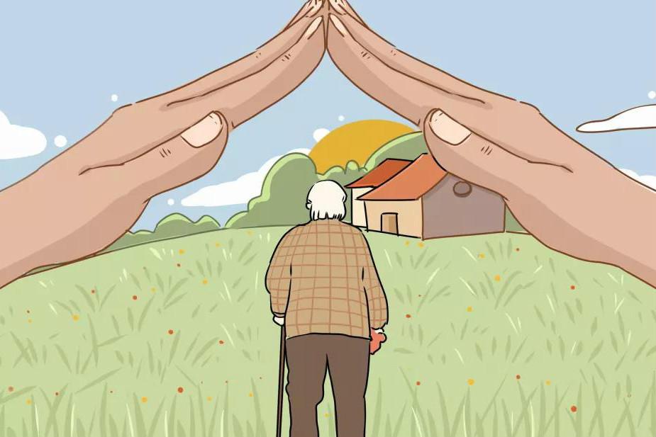 """养老金2035或将""""耗尽""""!8090后养老危机怎么解决?"""