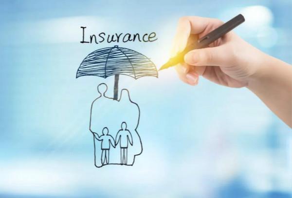 """互联网保险即将""""双录"""":买保险更务实了!"""