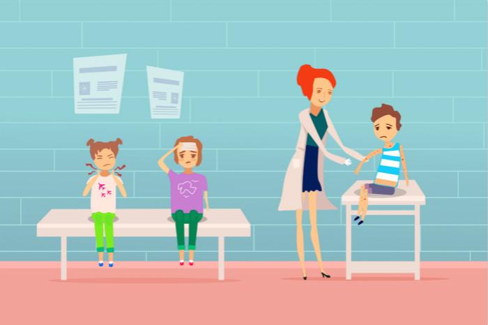 你了解银保监会关于未成年重疾保额的规定吗?