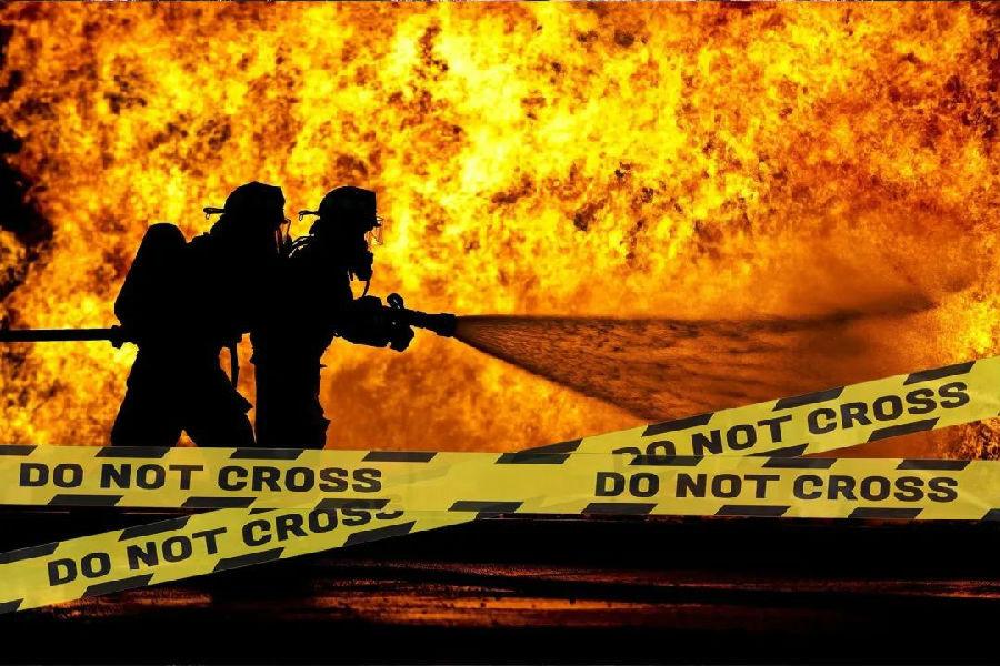 20人死亡,172人受伤,浙江槽罐车爆炸揭露生命的残酷真相······