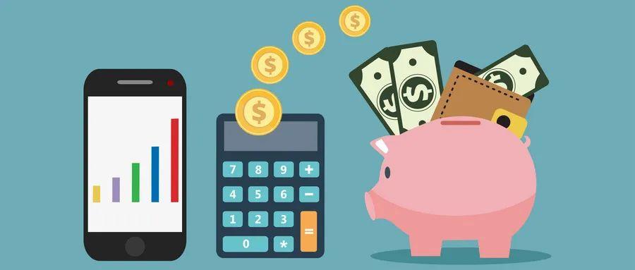 基金飘绿,股市动荡,这年头想要增加收入怎么这么难!