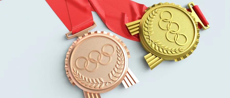 奥运专题   最烧钱也被吐槽最多?东京奥组委:我真的太难了…