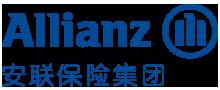 安联财产保险(中国)有限公司