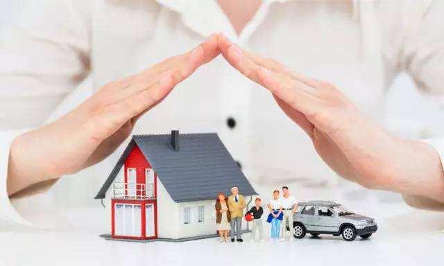 避免交通事故重蹈 科技保险共同保障