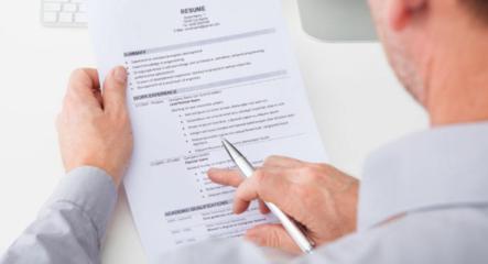 买保险时的健康告知【 是什么 | 重要性 | 如何告知 】