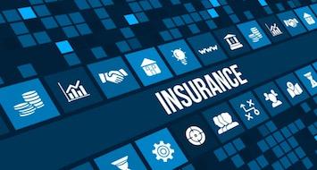 区块链技术在互联网保险的应用