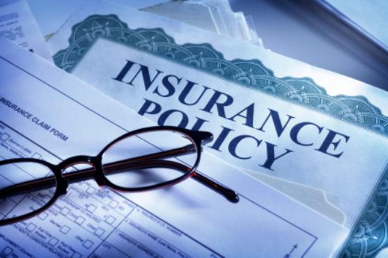 资本入局保险中介市场 保险牌照短期难松闸