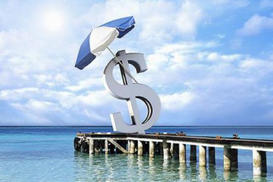 银保监会:坚决打好防范化解金融风险攻坚战